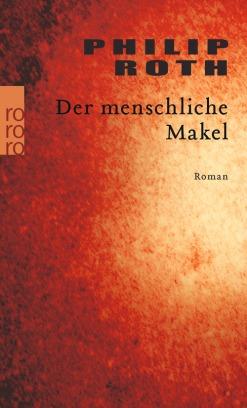 Quelle: Rowohlt Verlag