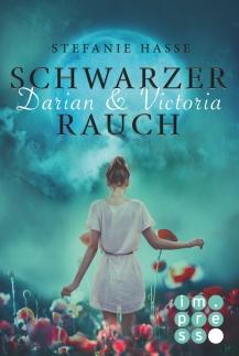 darian--victoria-1-schwarzer-rauch