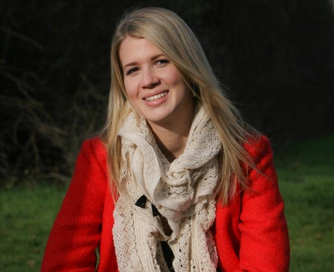 Sonja Kaiblinger_3_