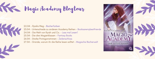 Magic Academy Blogtour_1