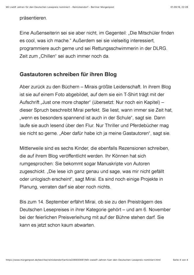 Berliner_Morgenpost