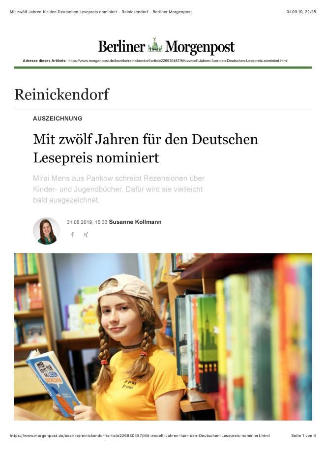 Berliner_Morgenpost1
