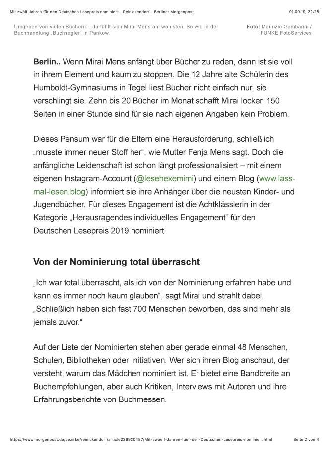 Berliner_Morgenpost2