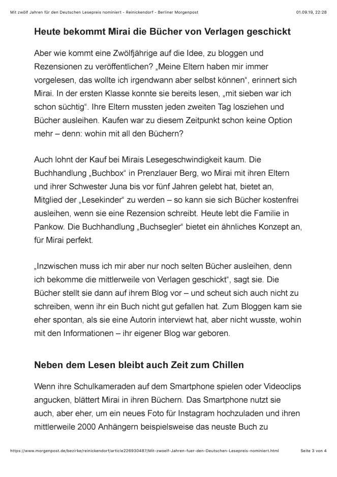 Berliner_Morgenpost3