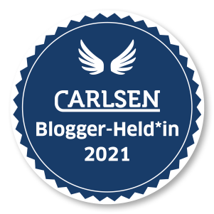 201215_Badge_Bloggerheld_in_2021