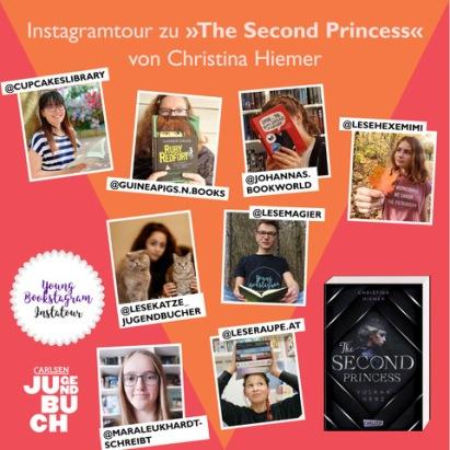 210329_Second_Princess_Blogtour_1_1_JuBu